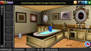 modern bungalow escape 2 walkthrough enagames youtube