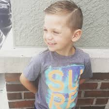 little boy hair cut littleboy boy hair potty training tips