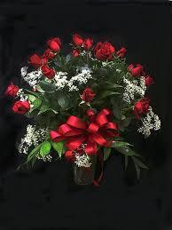 2 dozen roses 2 dozen roses 130 00 gainesvilles flower specialist the