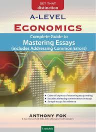 economics extended essay sample econs essay economics essay mark essay planning buy economics essays jc economics tuition singapore a level economics complete guide to mastering essays