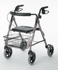 rollator design guardian envoy 480 deluxe rollator free shipping