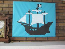 pirates halloween decorations arg matey it u0027s a pirate party part 2 decorations not your