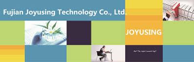 Business Card Reader Scanner Alibaba Manufacturer Directory Suppliers Manufacturers