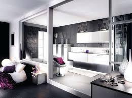 chambre avec dressing et salle de bain suite parentale avec salle de bain et dressing chambre idee deco