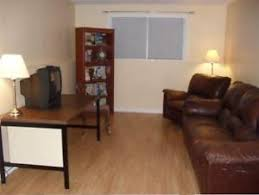 1 Bedroom Apartments In Fredericton 1 Bedroom Apartment Rent Buy Or Advertise 1 Bedroom Apartments