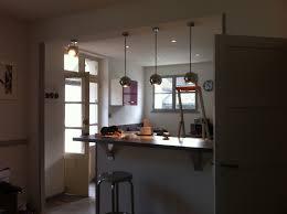 eclairage cuisine spot eclairage cuisine spot s éclairer efficacement avec les led et un
