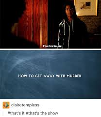 329 best htgawm images on pinterest tv series how to get away