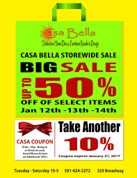 casa bella home blog about consignment furnitur home decor and