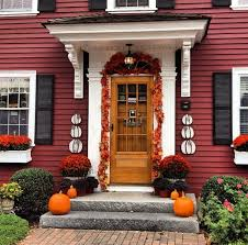 10 best exterior paint images on pinterest