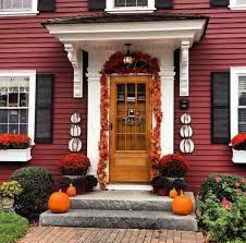 11 best shutters images on pinterest exterior house colors