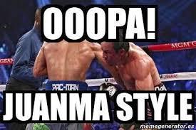Manny Pacquiao Meme - amazing manny pacquiao meme manny pacquiao memes kayak wallpaper
