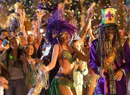 mardi gras costumes new orleans universal studios mardi gras times and events orlando inside