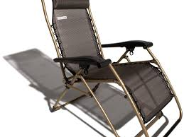Wooden Outdoor Lounge Chairs Patio 52 Patio Lounge Chairs 408701734905717081 Diy Wood