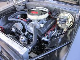 1967 camaro engine platinum cars 1967 camaro ss 335 engine 38 900