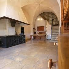 cuisine chateau thonon les bains château de ripaille