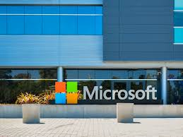us election hack microsoft wins latest round in court against