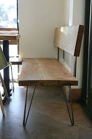 like the legs and would love a work kitchen table like this for
