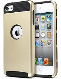 ipod touch 6 black friday amazon com apple ipod touch 6th generation 16gb gold mkh02ll a