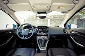 ford focus philippines review ford focus ecoboost sport top gear philippines