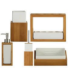 designer bathroom sets wood bathroom accessories robinsuites co