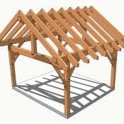 porch blueprints porch plans timber frame hq