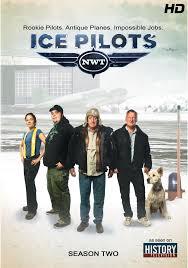 ice pilots season 2 download full episodes u2013 ice pilots store