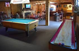Pool Table Conference Table Flying L Hill Country Resort U0026 Conference Center Bandera Tx