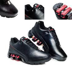 porsche design shoes p5000 adidas porsche design p5000