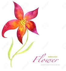 flower sketch images u0026 stock pictures royalty free flower sketch