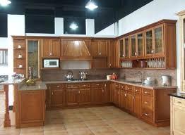 ikea kitchen cabinet organizers cabinet organizers ikea smarton co