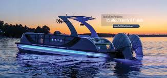 southaven marine largest indoor new and used boat dealer and rv