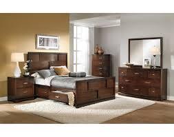brilliant ideas best bedroom furniture beautiful looking the