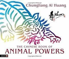 Chungliang Al Huang Keynote Speakers Thinking Mind Taosports Book By Chungliang Al Huang