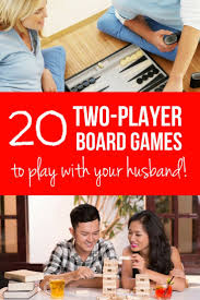 Homemade Games For Adults by 20 Two Player Games To Play With Your Husband To Love Honor And