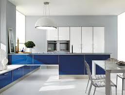 cuisine couleur bleu gris unique cuisine couleur bleu gris cdqgd com