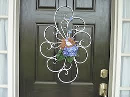 easter door decorations easter front door decorations deboto home design front door