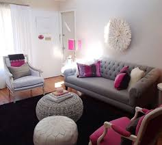 cute living room ideas living room fine cute living room decorating ideas 14 perfect cute