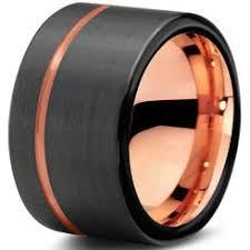 sears mens wedding bands s rings sears