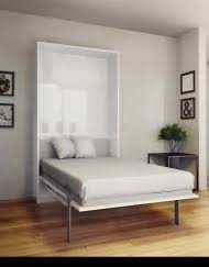 wall beds with desk wall desk bed combos murphy wall beds with attached desks