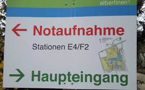 Autohaus Bad Oldesloe Projekte Ingenieurbüro Dr Schmidt Bad Oldesloe