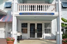Old Key West 3 Bedroom Villa 7in7 Seven Disney World Resorts In Seven Days U2013 Disney U0027s Old Key