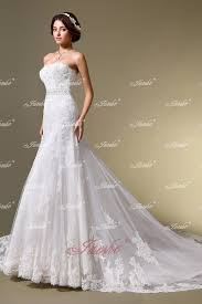 wedding dresses 500 lace wedding dresses 500 dresses trend