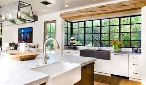 interior designs for kitchens remodeling on houzz tips from the experts