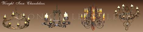 Wrought Iron Chandeliers Mexican Wrought Iron Chandeliers With Fixtures Iron Gallery Llc