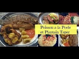 cuisine djouza 36 best cuisine afro images on kitchens cuisine