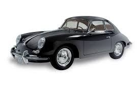 first porsche 356 1960 porsche 356b classic car collection mario sueriasclassic