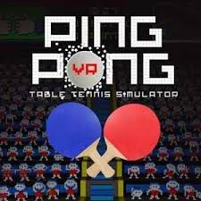 compare ping pong tables vr ping pong table tennis simulator ps4 game code compare prices