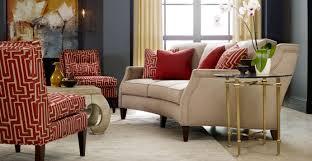 drury u0027s furniture furniture store fountain mn