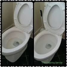 How To Use A Bidet Toilet Seat 3 Ways To Clean A Toilet Wikihow