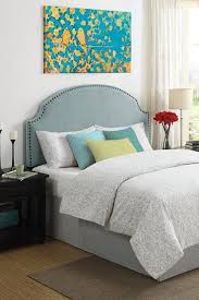 Cheap Bedroom Designs 26 Cheap Bedroom Makeover Ideas Diy Master Bedroom Decor On A Budget